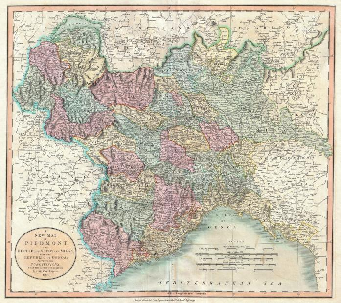 1799_Cary_Map_of_Piedmont,_Italy_(_Milan,_Genoa_)_-_Geographicus_-_Piedmont-cary-1799