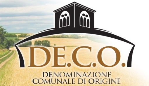 logo-decoweb2
