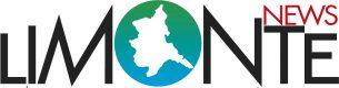 Notizie-eventi-cultura-sport-rubriche